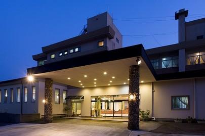 sakuhotel.jpg