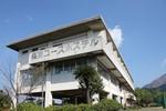 桜島ユースホステル