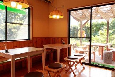 cafehamashima.JPG