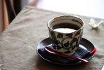 カフェ豆ん茶家