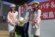 sekaiichisakurajimadaikoncontest3.jpg