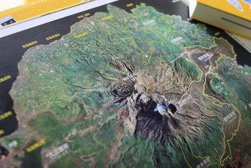 minnnanosakurajima2.jpg