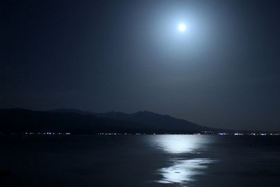nightwalk1.jpg
