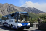 市営定期観光バス