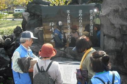 kagoshimaburarimachiaruki2.jpg