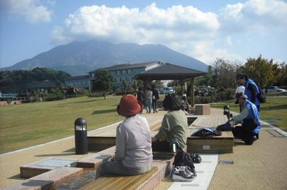 kagoshimaburarimachiaruki3.jpg