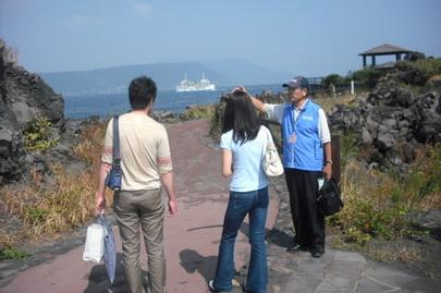 kagoshimaburarimachiaruki4.jpg