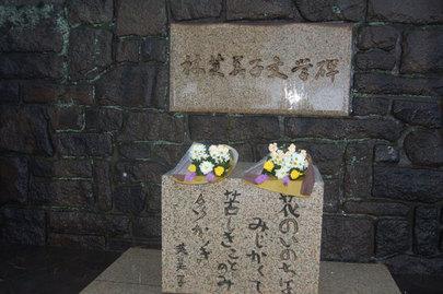 fumikoki-1.jpg