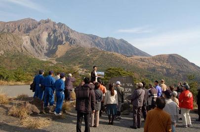 yunohira-guide.jpg