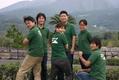 guidetour6.jpg