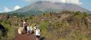 桜島火山ガイドウォーク
