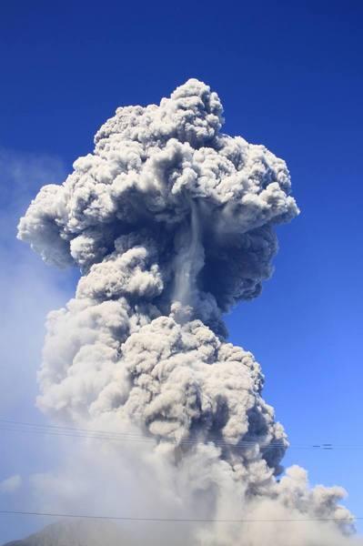 eruption130818.jpg