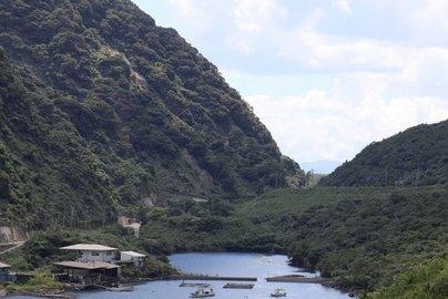 sakurajimaguchi1.jpg