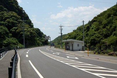 sakurajimaguchi2.jpg