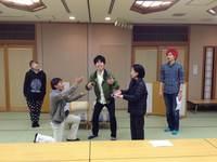 haifes-gekidan.JPGのサムネイル画像
