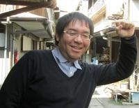 haifes-higashikawa.JPG