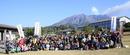 第4回桜島溶岩レク・ロゲイニング大会
