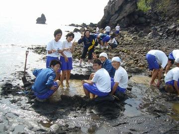 101_天然温泉掘り体験01.jpg