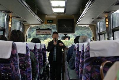 s-火山体感バスツアー52_02.jpg