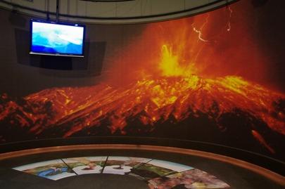 s-火山体感バスツアー52_04_6-IMGP5044.jpg
