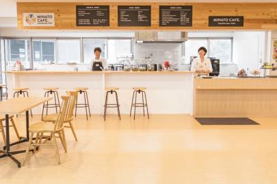 MINATO CAFE01.jpg
