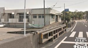 shirahama.png