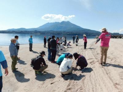 新島3.jpg