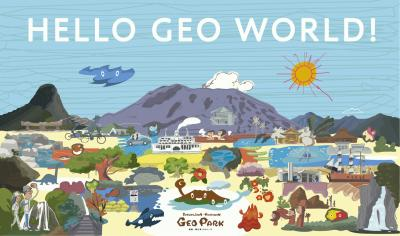 hollo geo world web _SP (1).jpg