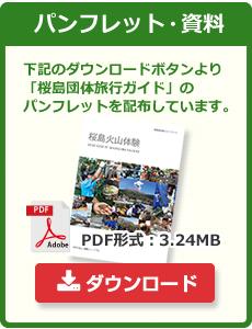 パンフレット・資料 ダウンロード