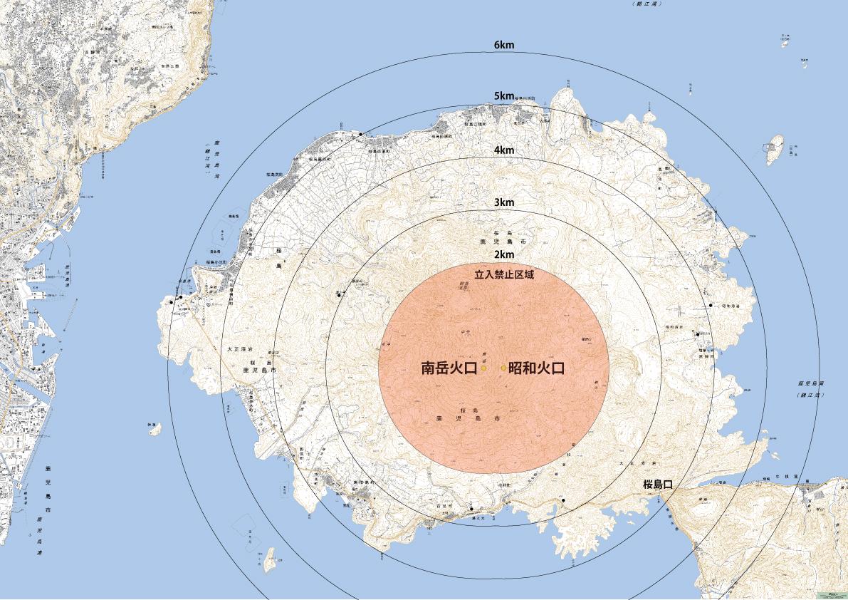 http://www.sakurajima.gr.jp/item-images/150911_1540_MAP.jpg