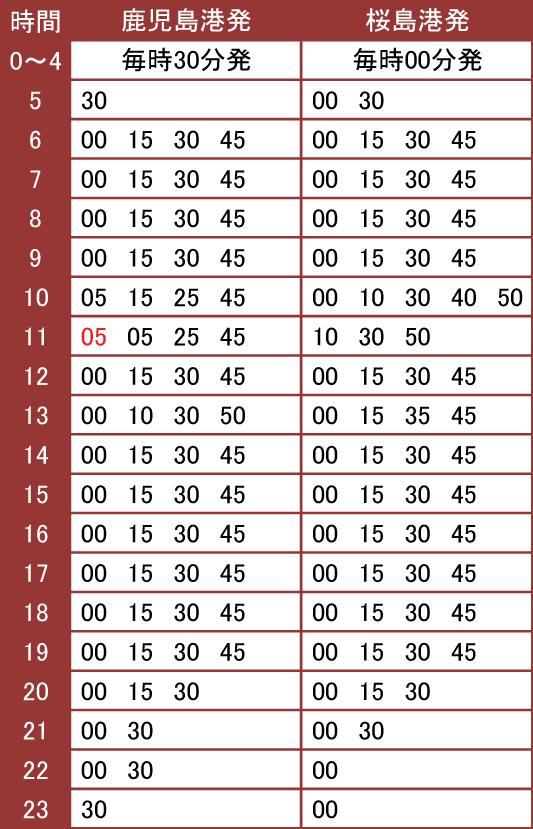 151201_timetable_ferry.jpg
