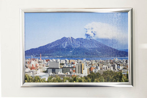 puzzle_02.jpg
